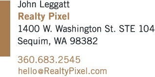 Realty-Pixel-real-estate-photography-contact-02